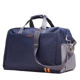Großes Capacity Travel Bag für Freien