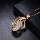 Nuevo tema Bisutería Collares Aretes Juego de conjunto de joyas