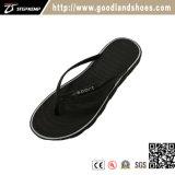 عرضيّ [فليب فلوب] نساء مريحة أحذية سوداء 20258
