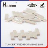 Super-High Power Permanent Magnet Industrielle Neodym-Magnet