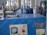 Schädlingsbekämpfungsmittel-agrochemischer Fräsmaschine-Hersteller