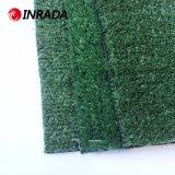 하키 사용 인공적인 잔디 양탄자