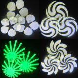 セリウムのRoHS LEDのビーム点の移動ヘッド60W