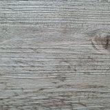 scheda di pavimentazione di 5.5mm Deluxy Vinly/comitato/strato/bobina