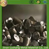1.8mm/Factory verweisen Zubehör-Stahldraht-Schnitt-Pillen, gute Qualität und beenden Bedingungen