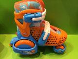 Rolle Skate mit Big PVC Wheel für Kids (YV-169-01)