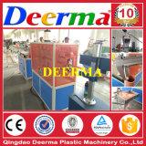Tuyau d'eau en PVC Making Machine / Extrusion de la machine pour tuyau en PVC