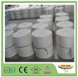 Calore della coperta della fibra di ceramica che tratta fornace