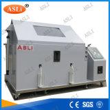 Máquina programable del compartimiento de aerosol de sal/de la prueba de corrosión/cámara climática