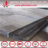 フォーラム400 Quard400 Ar400の熱間圧延耐久力のある鋼板