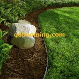 알루미늄 강철 유리제 정원 테두리