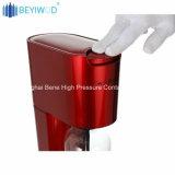 Professional Home Use água gasosa Maker para água gaseificada saudável