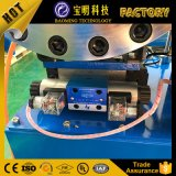 Освободите плашки быстро измените машину шланга батареи 24V инструмента гофрируя