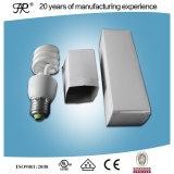 Шарик Ce 18W средний половинный спиральн энергосберегающий