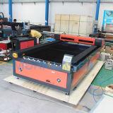 100W販売のための高速高品質の曉のブランドCNCの二酸化炭素レーザーのカッター