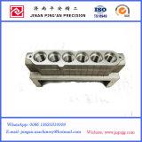 Pumpenkörper der Metalteile