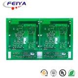 94V0 RoHS PCB composant électronique de bord en Chine