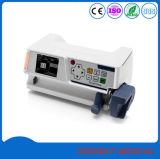prix d'usine Hospital Medical instrument portable de la pompe électrique seringue automatique