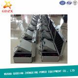 Apparatuur van de Test van de Apparaten van de Bescherming van de Verlichting van de prijs van de Fabriek van China de Goede