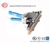 Sellador de mano portátil / Máquina selladora (FKR-300A)