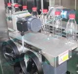 Размещение наклеек на высокой скорости машины для всех типов бутылочек (LB-300A)