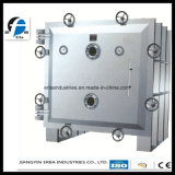 Máquina de secagem industrial de vácuo das frutas e verdura eficientes elevadas da série de Fzg Yzg