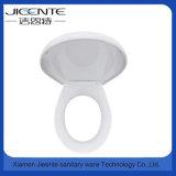 Jnt-H257 Sanitary Ware Sièges en plastique pour bébé