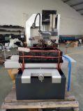 Preço médio da máquina de estaca do fio da velocidade EDM do CNC