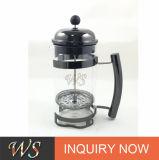 Presse française célèbre de Français de presse de café d'acier inoxydable de Ws-Tp006A