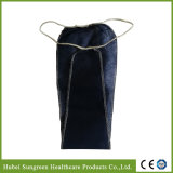 Nonwoven desechable G-String, T-back