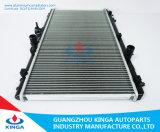 Радиатор для Тойота для Corolla'92-97 Ae 100 Mt