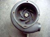 Pompa ad acqua di Cummins K38 3647029 3635783