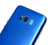RAM фальшивки 4G Lte выставки сердечника квада мобильного телефона Mtk6580 5.5inch Goophone S8 1g + 4G телефон клона 1:1 тела металла Android 6.0 франтовской