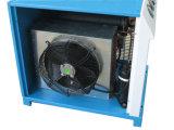 Frigorífico compresor de aire de alta temperatura de congelación de pelo (KAD10como+)