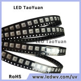 Fuente de luz LED ULTRAVIOLETA 275nm, luz UVC de 310nm LED