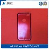 IPhone7 сотовый телефон случае Apple 6plus ультратонкие обрамление ПЫЛИ ИЗ ТЕРМОПЛАСТИЧНОГО ПОЛИУРЕТАНА футляр из натуральной кожи