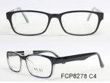 A melhor mão de venda da forma - Cp feito Eyewear quadro ótico