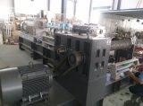 Machine de fabrication de granulés Masterbatch à co-rotation pour la granulation