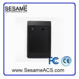 Lector de tarjetas de proximidad RFID MIFARE negro (SR2BC)