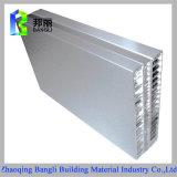 Панели пены алюминиевого листа сота панели алюминиевые