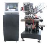 기계 (PAWO001)를 만드는 고속 솔 술로 장식 솔