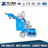 Máquina de pulir del nuevo suelo concreto de la condición