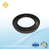 El turbocompresor parte el anillo Ge/Emd/Alco de la boquilla