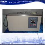 Petroeumの製品ASTM D6371の凝固ポイントテスター、ポイントCfppのテスターを差し込む冷たいフィルター