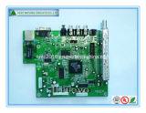 Обслуживание PCBA полностью готовый агрегата доски SMT PCB