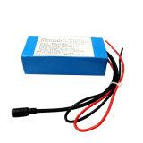 18650 14,8V 6000mAh Batería de litio recargable Li-ion para aparatos médicos