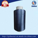40/14/2 de nylon 6 Texturied torceu tingido em cones