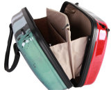 製造業者の装飾的な袋15インチの携帯用構成ボックスパソコンの物質的で装飾的なボックス