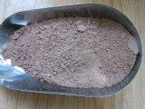 Водоочистка порошка глины порошка бентонита порошка красной глины