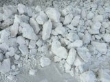 Carbonato de calcio nano para el material de revestimiento